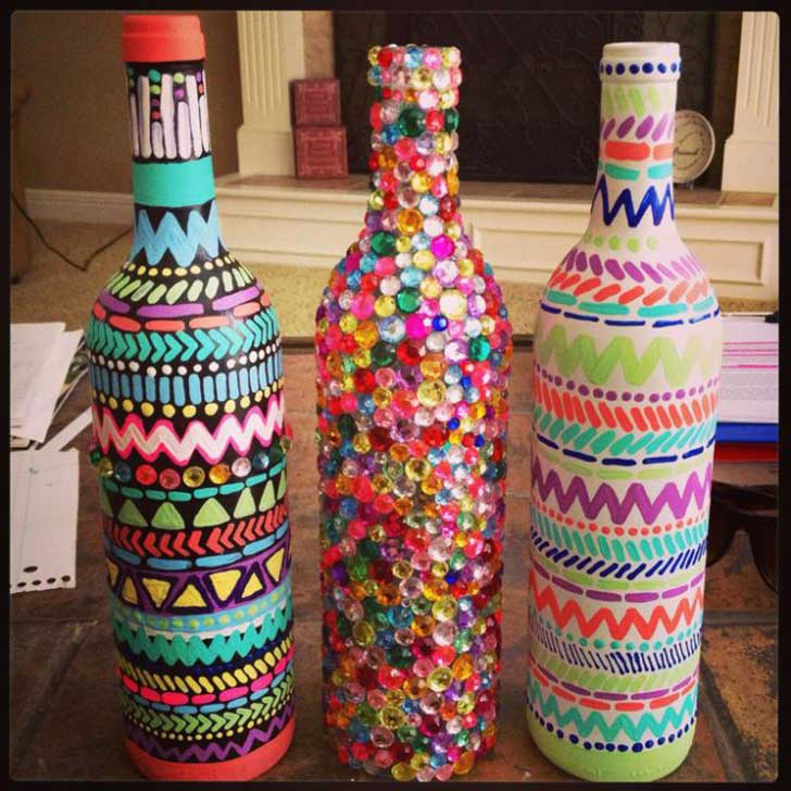 23-Fascinating-Ways-To-Reuse-Glass-Bottles-Into-DIY-Projects-Creatively-usefuldiyprojects.com-ideas-8
