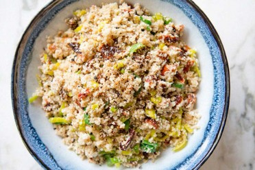 a_house_in_the_hills_cauliflower_cous_cous_1