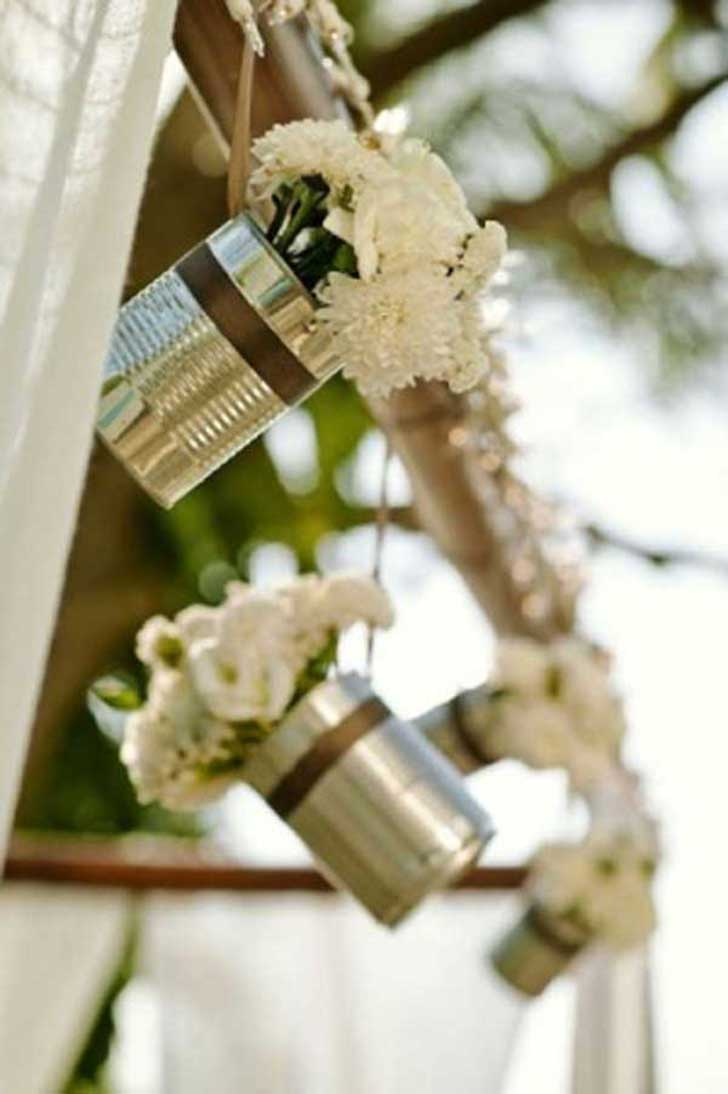 diy-wedding-ideas-11