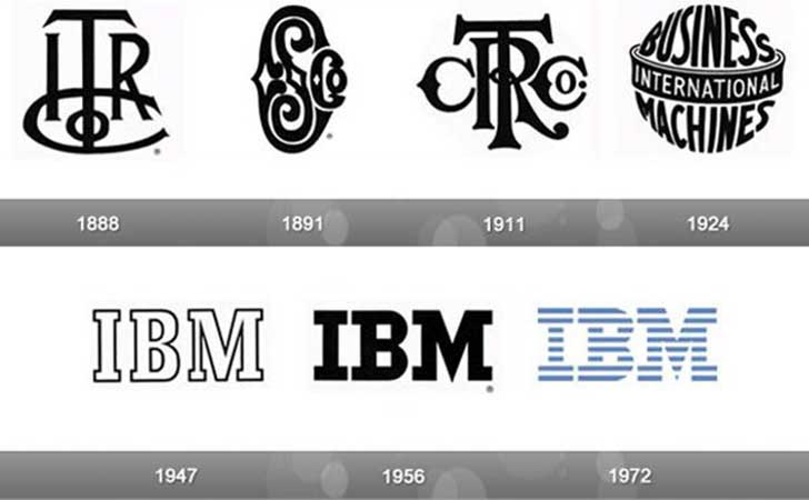 ibm-hasnt-changed-its-logo-since-1972-and-its-still-one-of-the-most-easily-recognizable-brands-in-the-world