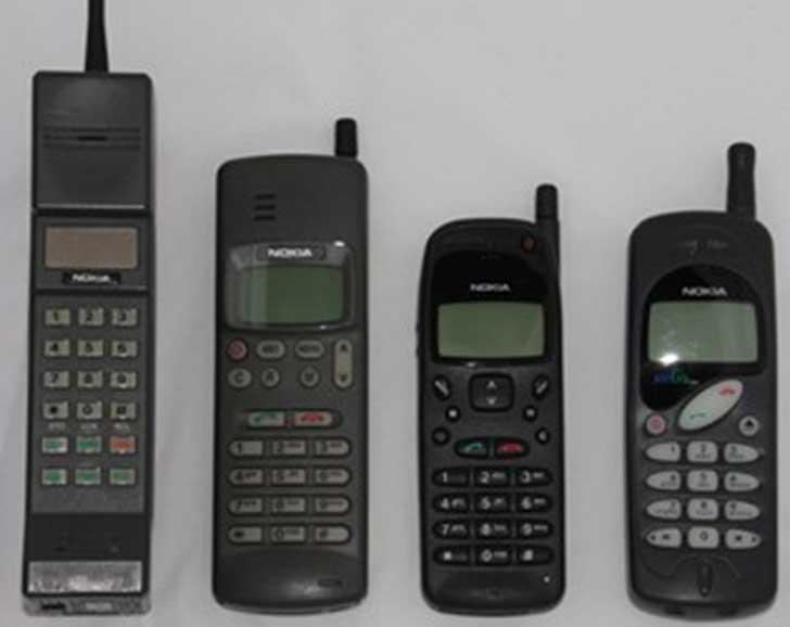 nokia_analogue_phones
