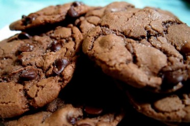 salted-nutella-cookiezzz-033