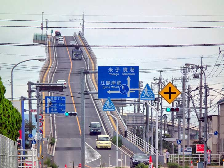steep-rollercoaster-bridge-eshima-ohashi-japan-2