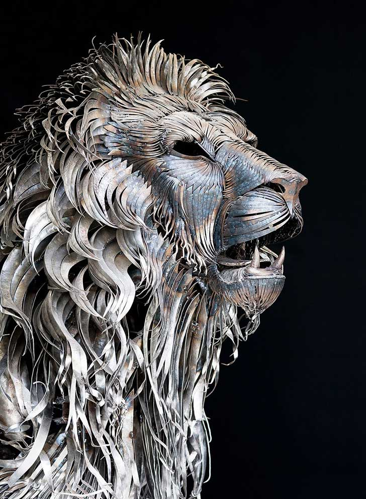 aslan-metal-lion-sculpture-selcuk-yilmaz-8