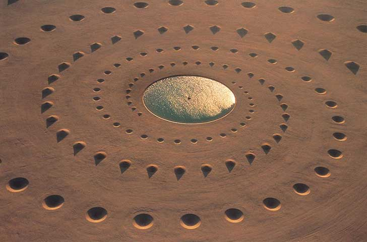 desert-breath-land-art-installation-sahara-egypt-crop-circle-dast-arteam-3