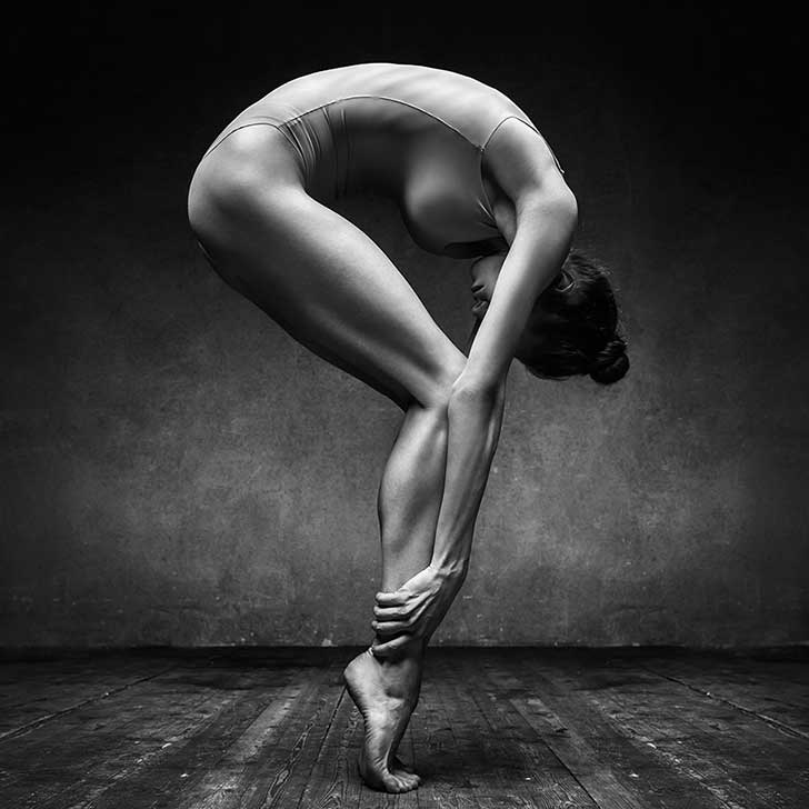 dynamic-dancer-photography-portraits-alexander-yakovlev-13