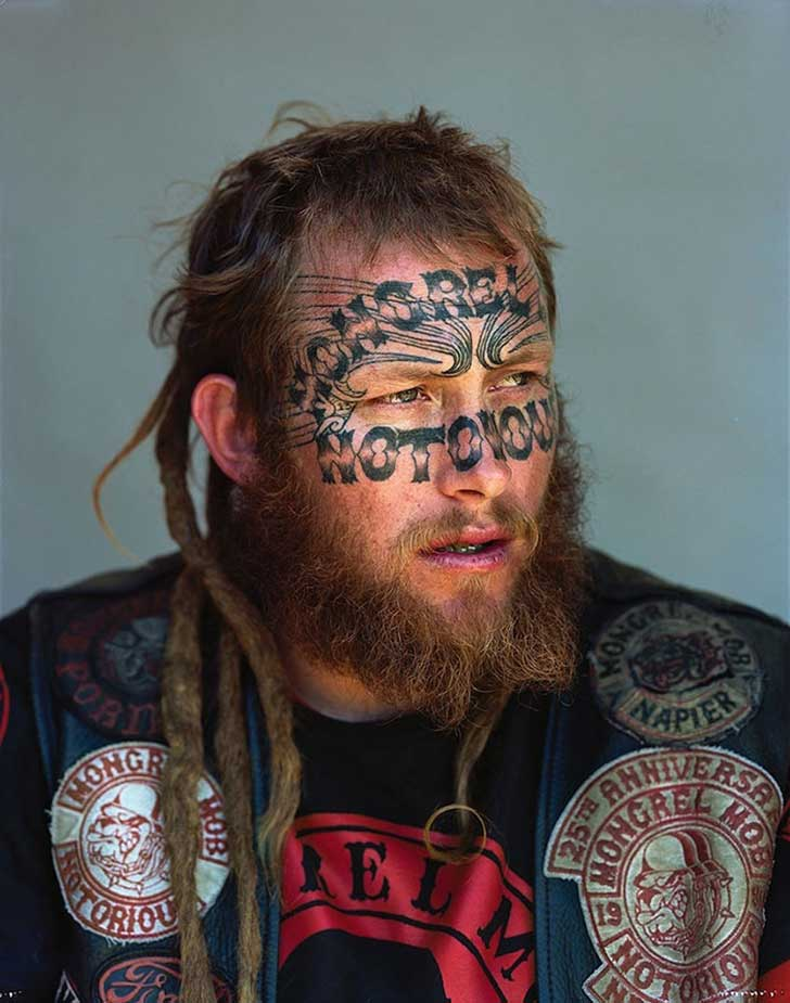 gang-member-portraits-mongrel-mob-jono-rotman-new-zealand-5