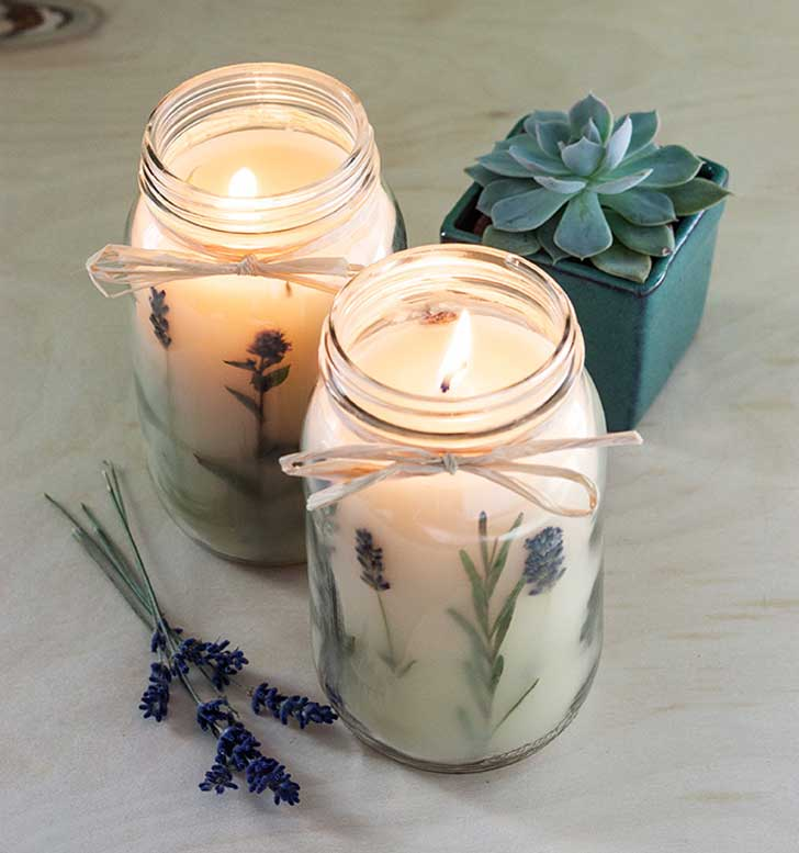 herb-candle-10-1