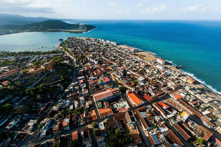 while-he-says-that-he-couldnt-possibly-pick-a-favorite-shooting-location-jovaisa-does-say-that-the-views-of-baracoa-seen-below-are-deeply-imprinted-in-his-memories