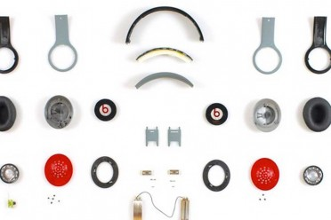 an-engineer-took-apart-some-beats-by-dre-headphon-2-31876-1435343656-22_dblbig