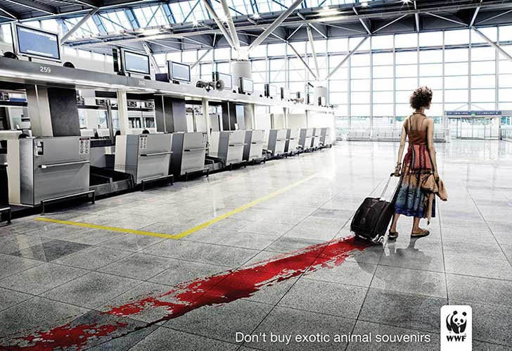 public-interest-public-awareness-ads-46
