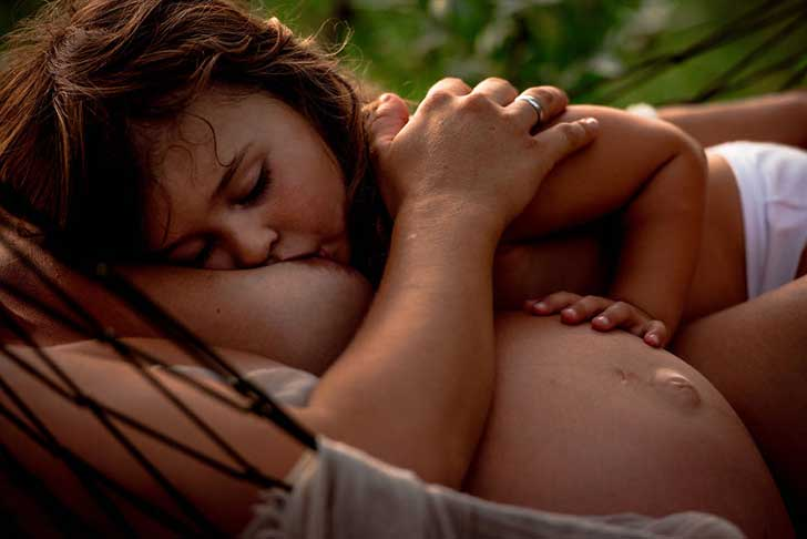 In-honor-of-the-World-Breastfeeding-Week-2015-by-Tammy-Nicole-Photography-12__880