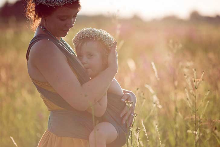 In-honor-of-the-World-Breastfeeding-Week-2015-by-Tammy-Nicole-Photography-__880-1