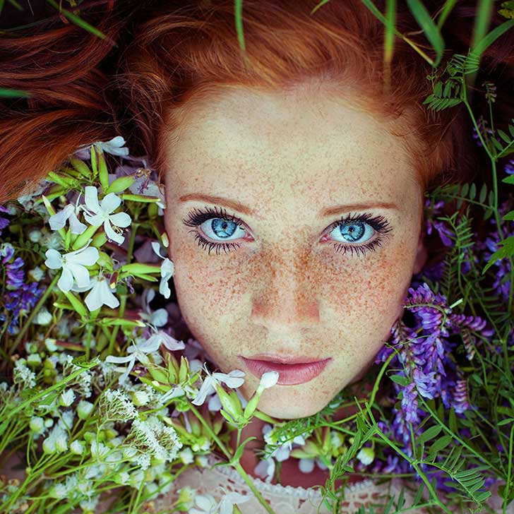 redhead-women-portrait-photography-maja-topcagic-3