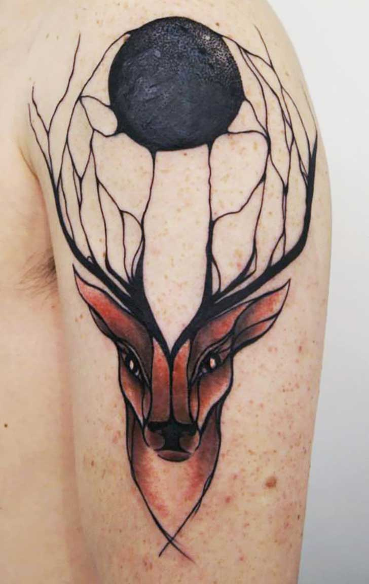 linear-animal-tattoo-3