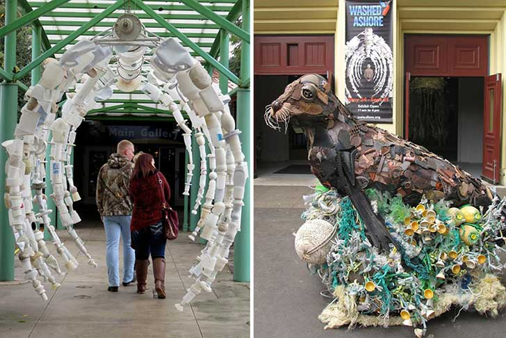 13-Sculptures-Made-of-Beach-Waste-That-Will-Make-You-Reconsider-Your-Plastic-Use__880