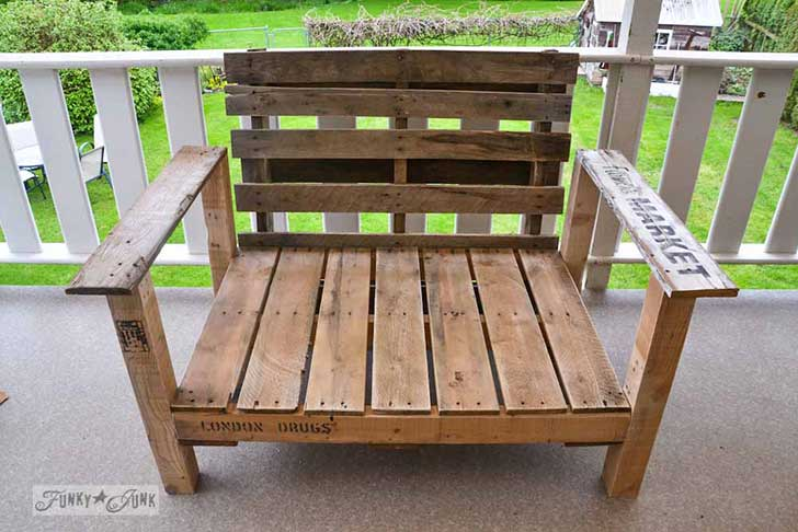 Pallet-wood-patio-chair-06051