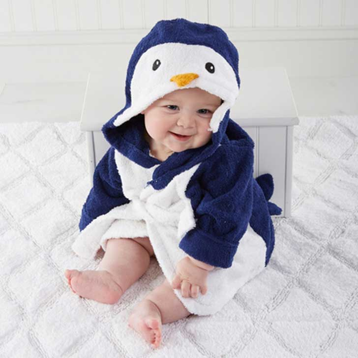 Penguin_Robe__92137.1442670770.490.490