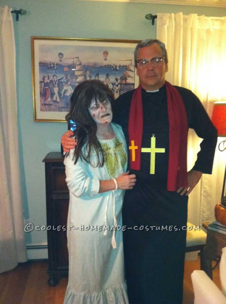 exorcist-regan-and-priest-94307-597x800