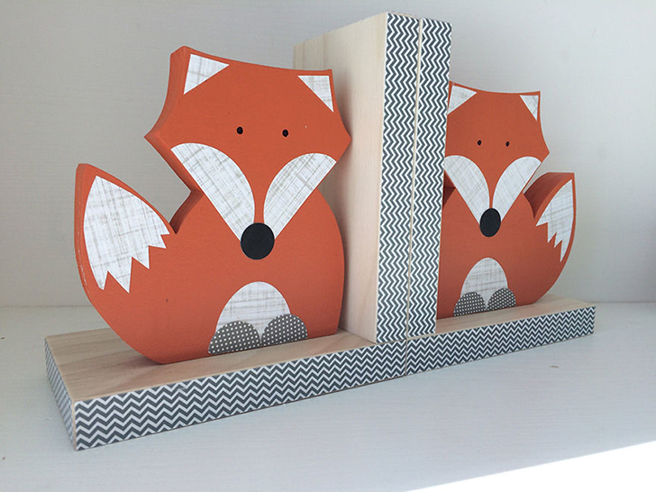 gifts-for-the-fox-lovers-20__880