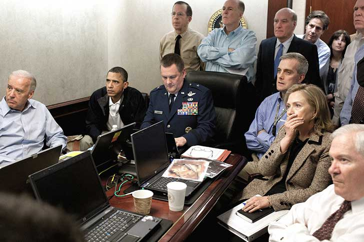 mark-bowden-barack-obama-osama-bin-laden-new-york-times-magazine-jonathan-mahler