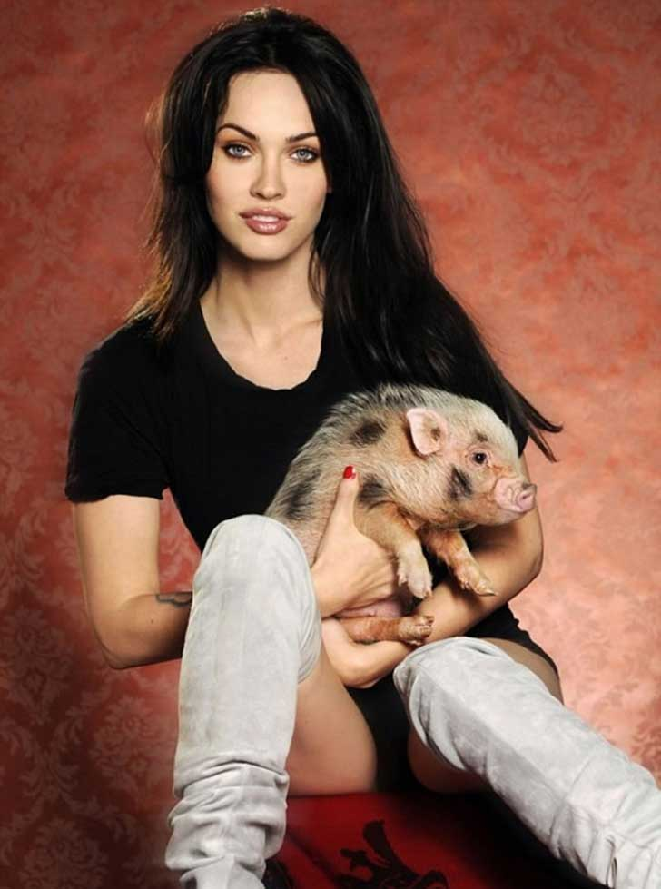 10-Exotic-Animals-Adopted-As-Celebrity-Pets-1