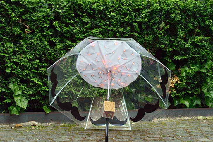 3032344-slide-sensing-umbrella-5