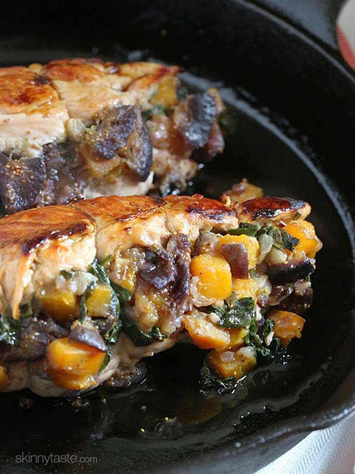Roasted-Butternut-Squash-and-Fig-Stuffed-Turkey-Breast