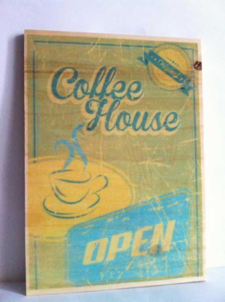 cofee_house_cartel_retro_impre-726090