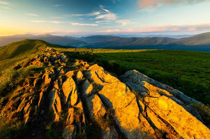 i-climb-the-polish-mountains-highest-peaks-to-document-their-beauty-6__880