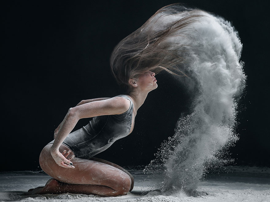 dancer-portraits-dance-photography-alexander-yakovlev-111