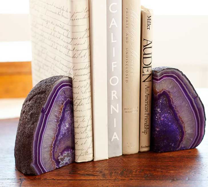 geode-bookends-set-of-2-o