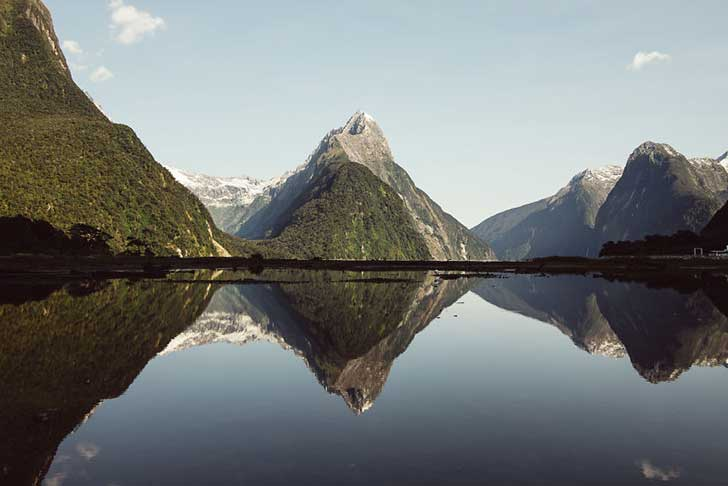 i-spent-a-year-exploring-new-zealand-to-bring-back-these-photos-and-it-blew-my-mind-20__880