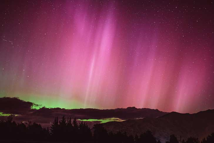 i-spent-a-year-exploring-new-zealand-to-bring-back-these-photos-and-it-blew-my-mind-25__880
