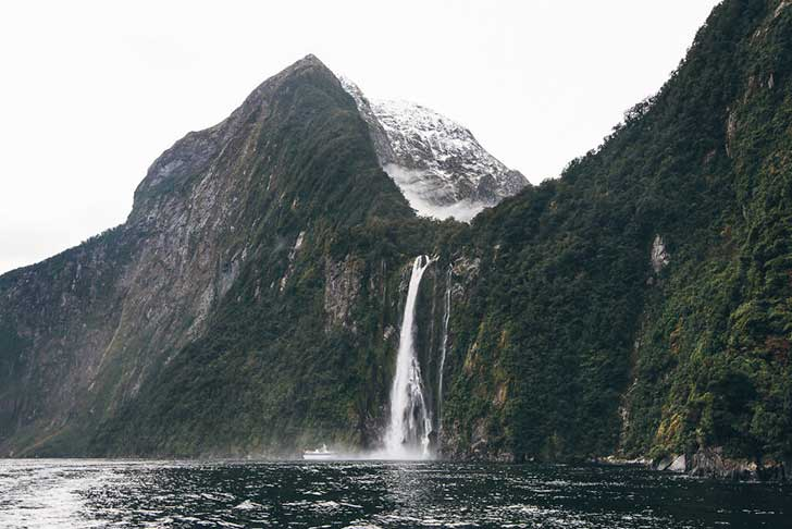 i-spent-a-year-exploring-new-zealand-to-bring-back-these-photos-and-it-blew-my-mind-34__880