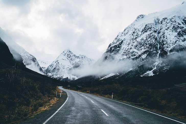 i-spent-a-year-exploring-new-zealand-to-bring-back-these-photos-and-it-blew-my-mind-4__880