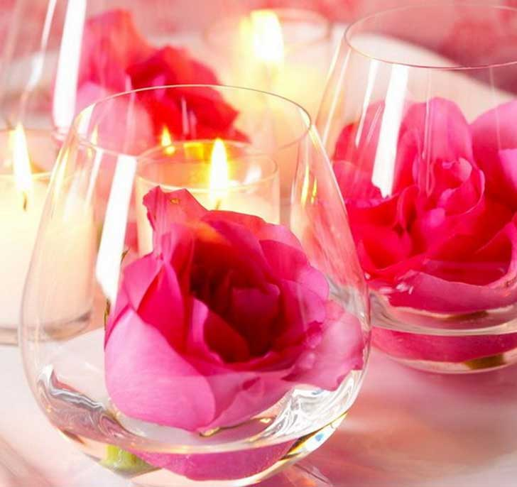 Amazing-Romantic-Table-Centerpiece-Decorating-Ideas-for-Valentine's-Day-_27