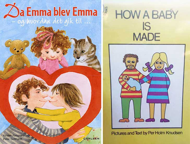 danish-sex-education-where-babies-come-from-books-19