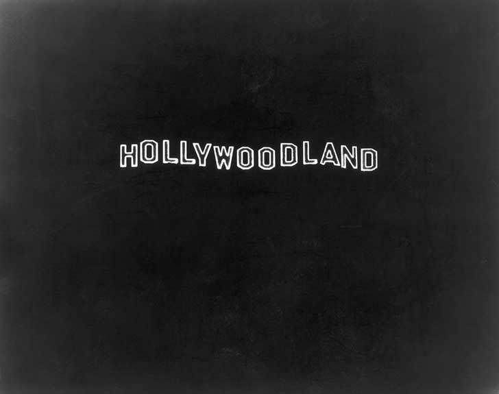 hollywood-3