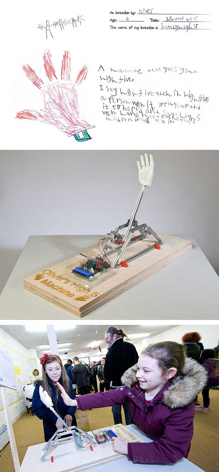 kids-inventions-turned-into-reality-inventors-project-dominic-wilcox-44__880