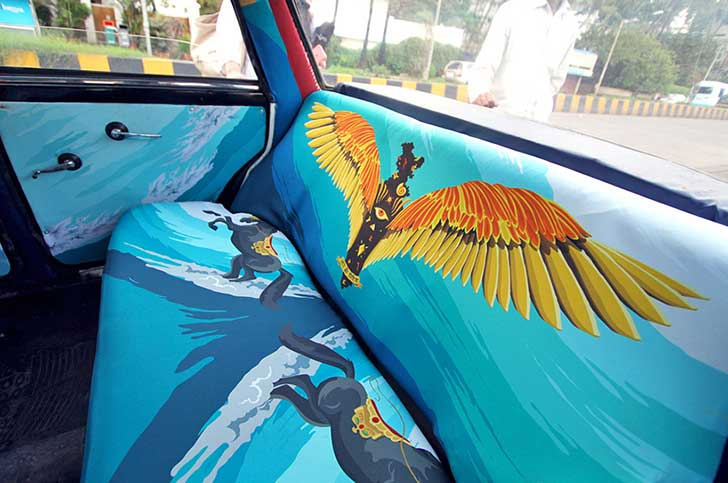 taxi-fabric-mumbai-india-designboom-10