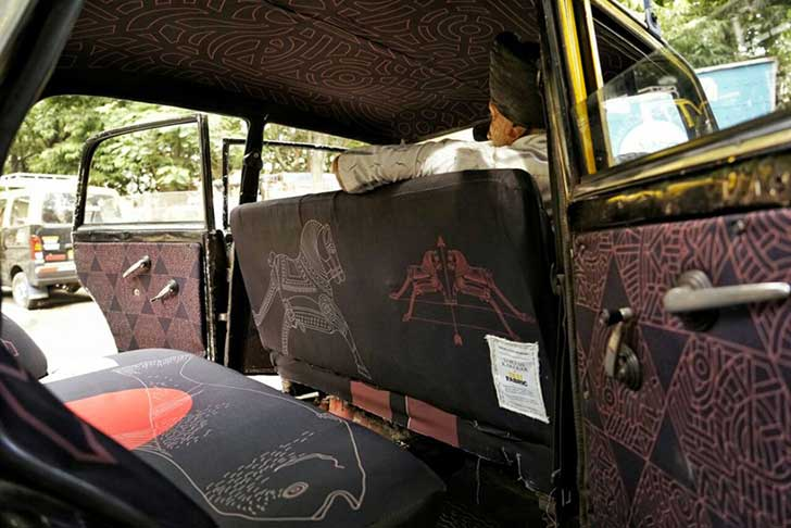 taxi-fabric-mumbai-india-designboom-17
