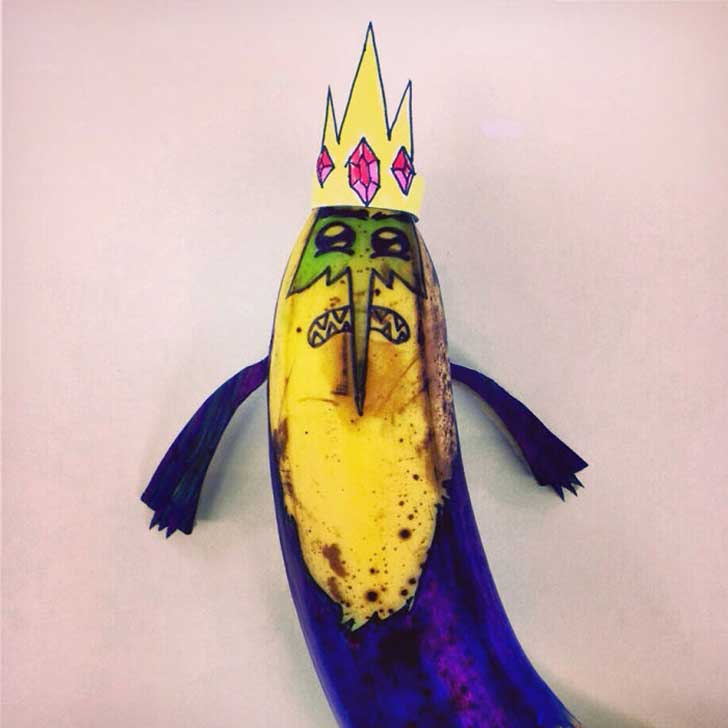 This-Sht-is-Bananas11__700