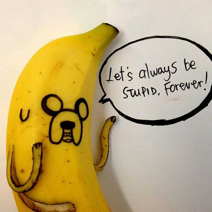 This-Sht-is-Bananas4__700