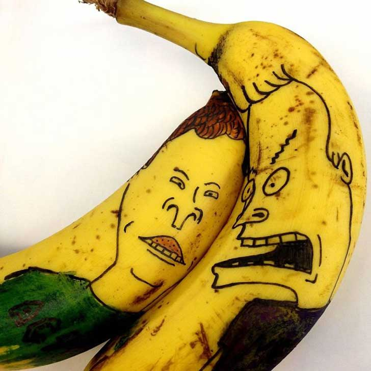 This-Sht-is-Bananas6__700