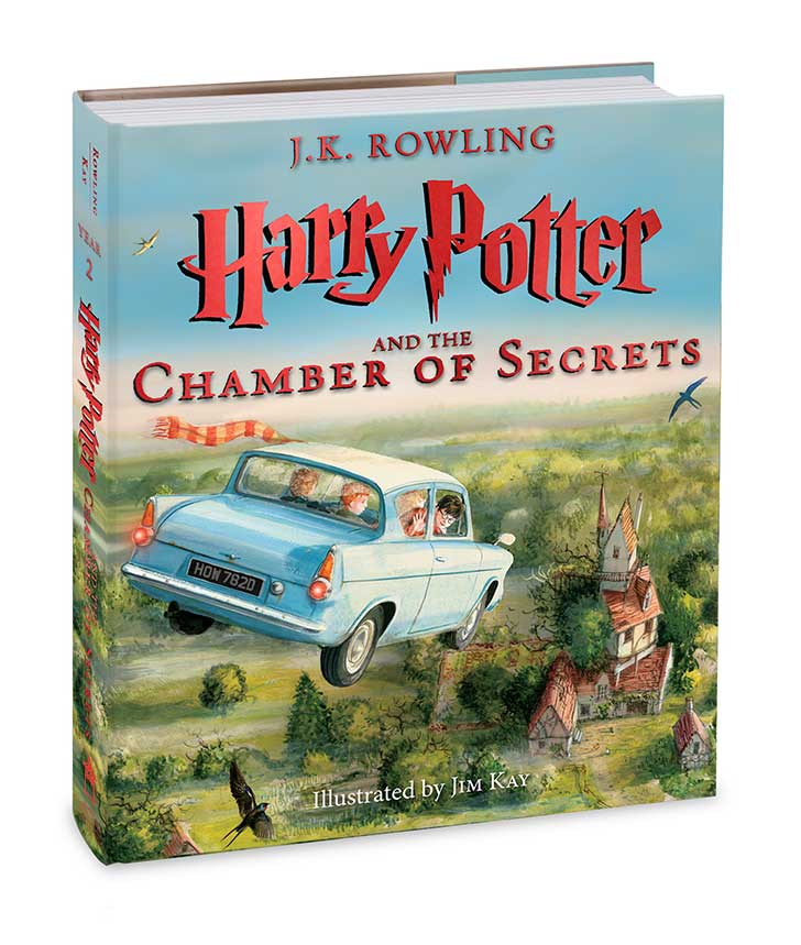 US-Scholastic-HP-Chamber-of-Secrets-Illustrated-Edition-3D