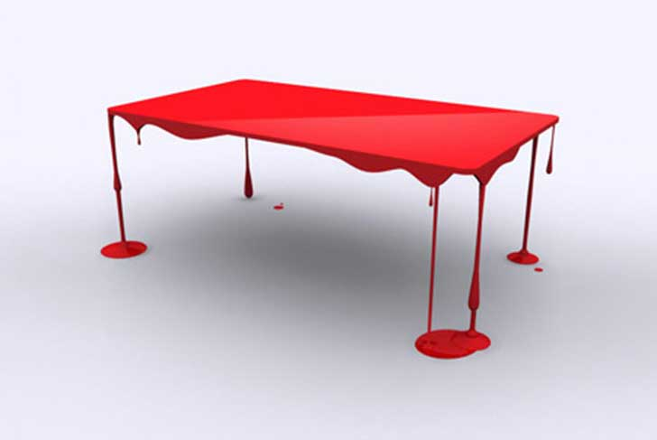 creative-tables-love-me