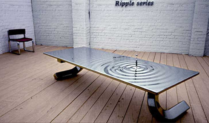 creative-tables-ripple-2