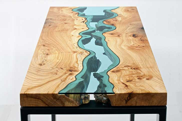 furniture-design-glass-wood-table-topography-greg-klassen-2