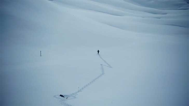 game-of-thrones-snow-drawings-french-alps-3